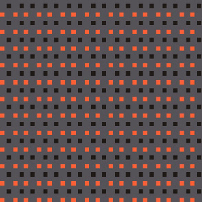 Squaredots1