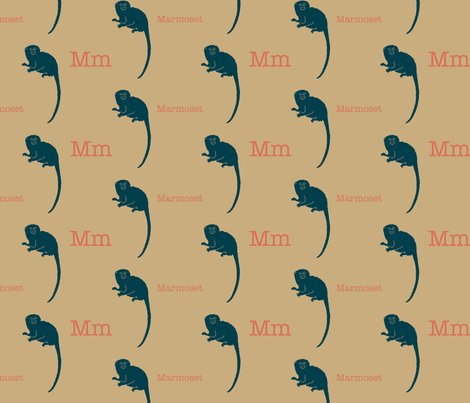 Rmarmosetfabric_shop_preview