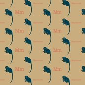 Rmarmosetfabric_shop_thumb