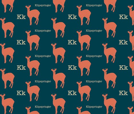 Rrklipspringerfabric_shop_preview