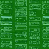 Rrrstereo_big_green_shop_thumb