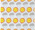 Rsun-rain_comment_187928_thumb