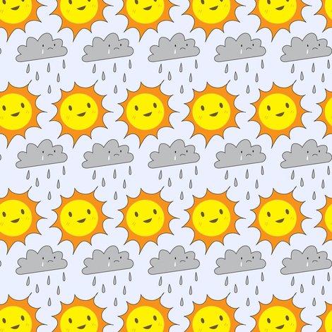 Rsun-rain_shop_preview