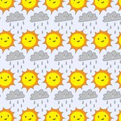 Rsun-rain_shop_thumb