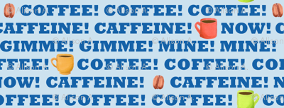 coffee_big_blue