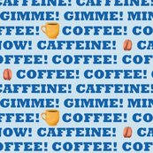 Rcoffee_big_blue_shop_thumb