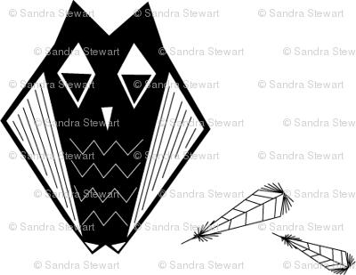 owl-molt-ai-save