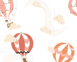 Rrall_three_orange_pink_tile_8x8_thumb