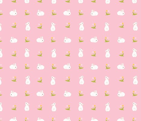 Rrrbunnies_tiled_shop_preview