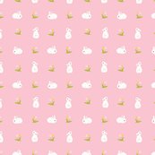 Rrrbunnies_tiled_shop_thumb