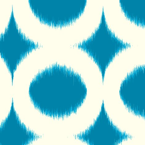 Rrrpeacock_circle_ikat_shop_preview