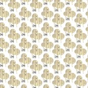 Rwood_spoonflower_reworked_200809_shop_thumb