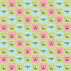 Baby_Bugs