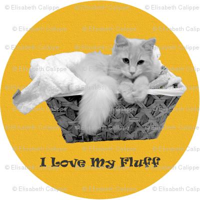 Love_My_FLuff