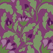 Rviolet_floral_shop_thumb