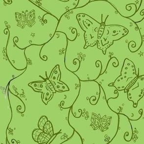 butterfly_swirl