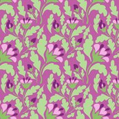 Rfloral7x9editedlight_shop_thumb