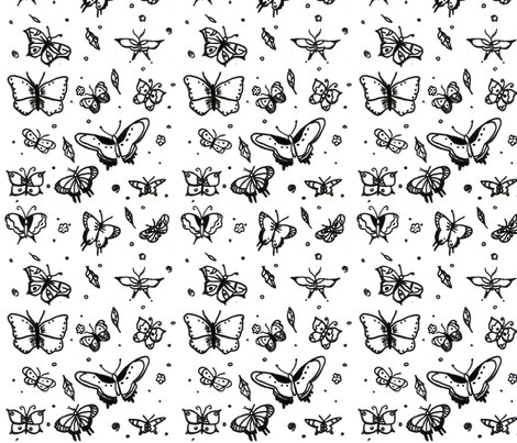 Rrbutterfly2_fabric_shop_preview