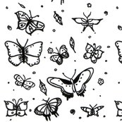 Rrbutterfly2_fabric_shop_thumb