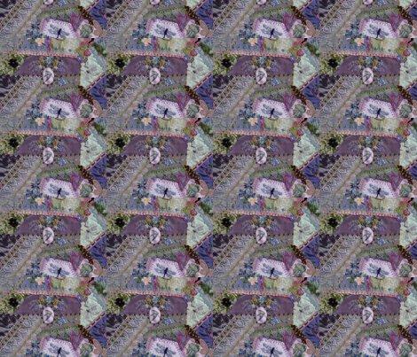 Garden_quilt_017_shop_preview
