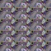 Garden_quilt_017_shop_thumb