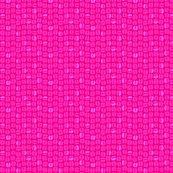 Roranges-pink-small_shop_thumb