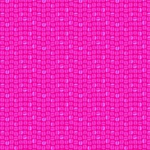 pink beans