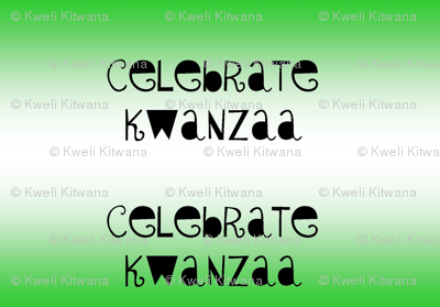 Celebrate Kwanzaa-017