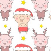 Rrchristmas_piggies2_shop_thumb