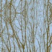 Rrrtrees_fabric_shop_thumb