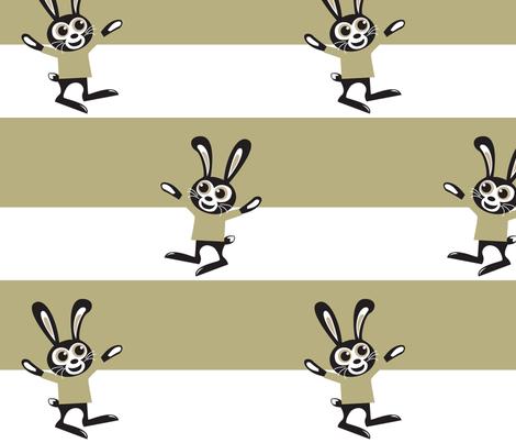 Got Hug? fabric by malien00 on Spoonflower - custom fabric