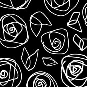 Black_roses_shop_thumb