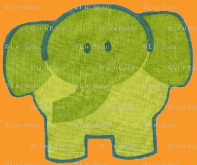 elefant-ch