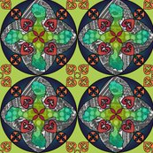 Rrspoonflower_medieval_cameo_heads_8x8inchcolourway_1_lighter_flattened_shop_thumb