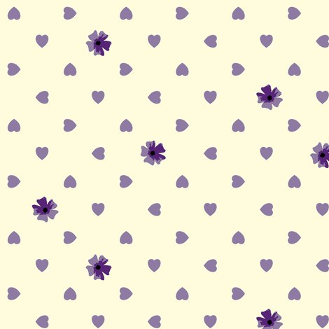 Rrrhearts_n_flowers_019-13_blueberry_shop_preview