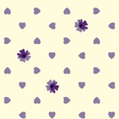 Rrrhearts_n_flowers_019-13_blueberry_shop_thumb