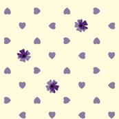Rrrrrhearts_n_flowers_019-13_blueberry_shop_thumb