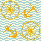 Rrrnautical_notions_012-03_by_inscribed_here_shop_thumb