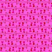 Rginkgo-pink_shop_thumb