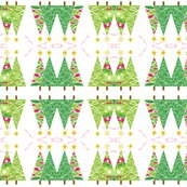 Rirepeat4u_christmas-trees_shop_thumb