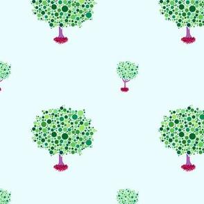 Arboretum (Rotate)