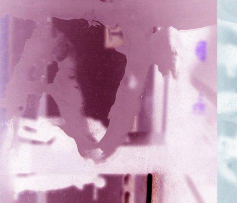 Reck_blue_pink_shop_preview