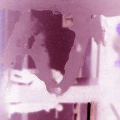 Reck_blue_pink_shop_thumb
