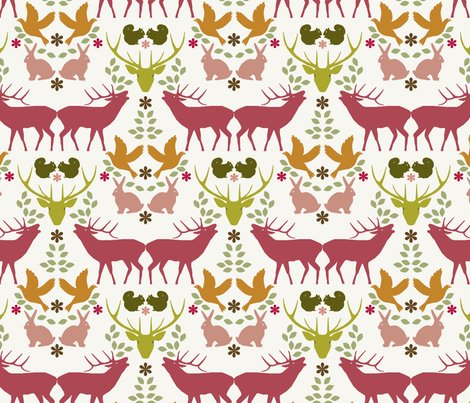 Rwoodland_damask_spoonflower_0510_shop_preview