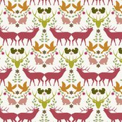Rwoodland_damask_spoonflower_0510_shop_thumb