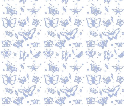 Rbutterfly2_fabric_copy_shop_preview
