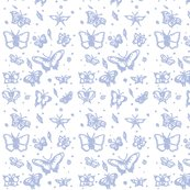 Rbutterfly2_fabric_copy_shop_thumb