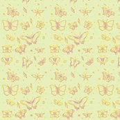 Rbutterfly2_fabric_shop_thumb