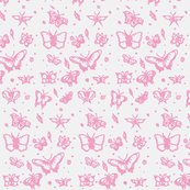 Rrbutterfly2_fabric_copy_shop_thumb