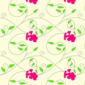 Rrrvll_pink_flowered_vine_shop_thumb